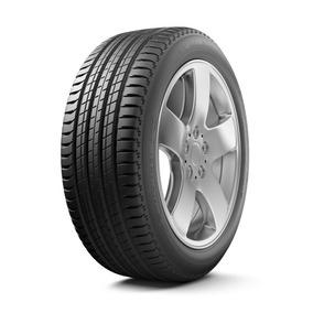 Pneu Aro 20 Michelin 265/50 R20 107v Tl Latitude Sport 3 Gr
