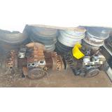 Motor Fusca Kombi Brasilia Variant Tl A Retificar