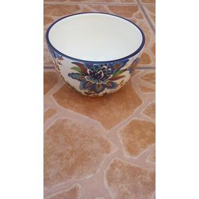 Tazon Pequeño De Porcelana Made In China¡¡¡