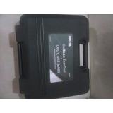 Escaner Automotriz Innova 31703 Importado De Ca - Eeuu