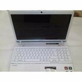 Sony Vaio Pcg-6161u Vpcee33 Laptop Para Partes
