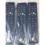 1 Controle Remoto Oi Tv Mais Tv Hd Etrs35 Original