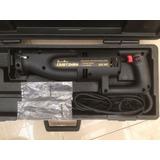 Sierra Caladora Craftsman Model 315.171020 3/4hp Con Maletin