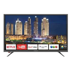 Smart Tv Noblex 32 Hd Di32x5000