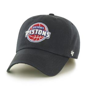 Gorras New Era Nba Pistons Detroit en Mercado Libre México a07f16dc025