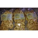 Bolachas Biscoitos Amanteigados Minas Revenda 60 Sacos 150g