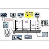 Manual Tecnico Para Instalacion Cerco Electrico