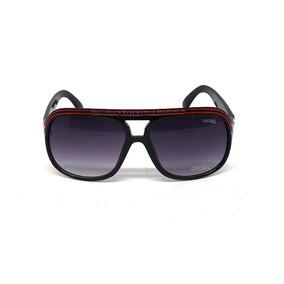 51a6e134ad1df Oculos De Sol Diesel Preto - Óculos De Sol no Mercado Livre Brasil