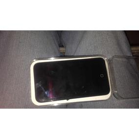 Ipod Touch 4 Generación