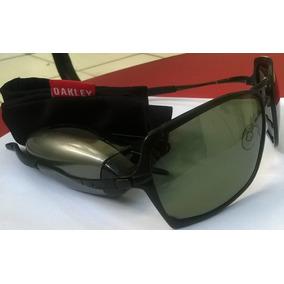 b10197869eed3 Oculos Inmate Original Poralizado - Óculos no Mercado Livre Brasil