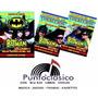 Dvd - Batman 2° Temporada Vol. 1