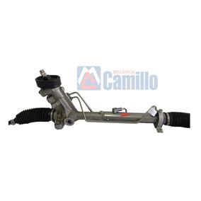 Setor Direção Eletro Hidraulico Vw Polo Fox Audi Com Sensor