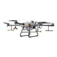 Dji Agras T30 Drone Fumigador 16h/h 30 Litros Scorpion