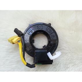 Pista Carrete Resorte Reloj Espiral Mitsubishi Lancer 06-13