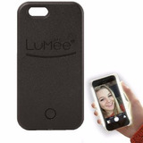 Carcasa Lumme Case Para Iphone 5 / 5s