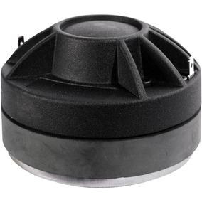 Beyma Driver Compresión 70 Watts Ultra Ligero Modelo Cd10-fe