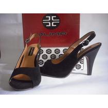 Zapatos De Dama Jump Talla 38
