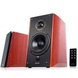 Parlantes Edifier R2000 Db Bluetooth Optica Digital Home Tv