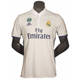 Camiseta adidas Real Madrid