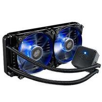 Water Cooler Seidon 240p Cooler Master Com Nf-e