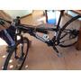 Bike Mosso 29 Tam S Semi Nova