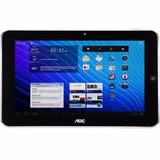Tablet Aoc 7 Quad Core Android 6.0 Wifi 8gb Veloz 1gb Ram