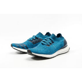 Tenis Ultraboost Uncaged adidas Correr Running Crossfit Gym