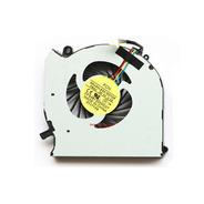 Ventilador Hp Dv6-7000 Dv7-7000 Serie Flexacomp