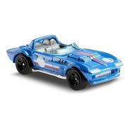 Carrinho Hot Wheel À Escolha - Edição Race Day - Mattel