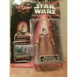 Star Wars Boss Nass Envio Mexpost Estafeta