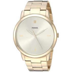 38b2aa3db23 Relogio Coss For Men Masculino Fossil - Relógios De Pulso no Mercado ...