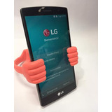 Smartphone Lg G4 Beat