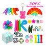30PC - A