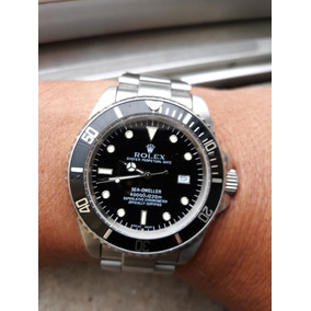 4d08deef222 Relogio Baume Mercier Executive Maniaderelogio Rolex - Joias e ...