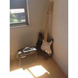 Guitarra Azalea Premium Edition