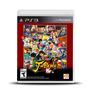 J-stars Victory Vs Para Playstation 3 ¡sólo En Gamers!