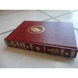 Heidi Libro Antiguo En Inglés Con Dibjugos Y Pastas Duras