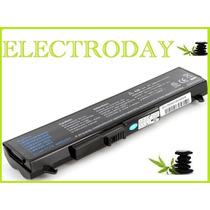 Bateria P/ Notebook Hp Compaq B2000 366114-001 Hstnn-b071