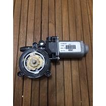 Motor Elevador Trasero Derecho Nissan Sentra Nuevo Original