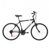 Bicicleta Houston Foxer Hammer Aro 26