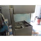 Maquina De Lavar Louças Industrial Usada