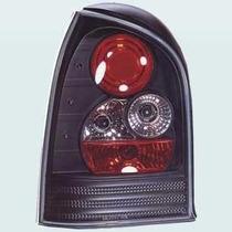 Lanterna Altezza Volkswagen Gol G3 1999 A 2005 + Led