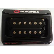 Captador Dimarzio Humbucker Para Guitarra Mo