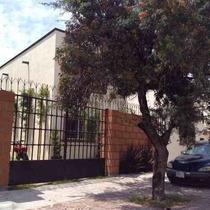 Vendo Casa En San Miguel De Allende