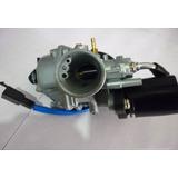 Carburador Aplicable A Moto Jog, Artisti, 3kj. Mint