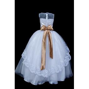 Alquiler de vestidos de primera comunion