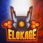 Elokage - Elojob - Elo Job - League Of Legends - Promoção!