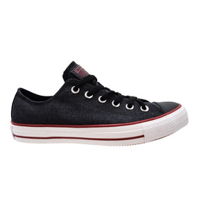 Champion Deportivo Converse Chuck Taylor All Star - Toto