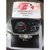 Tacometro New Bws 150 Bera Original Nuevo (somos Tienda)