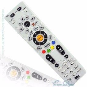 Control Remoto Original Directv Nuevo Mod Rc67l